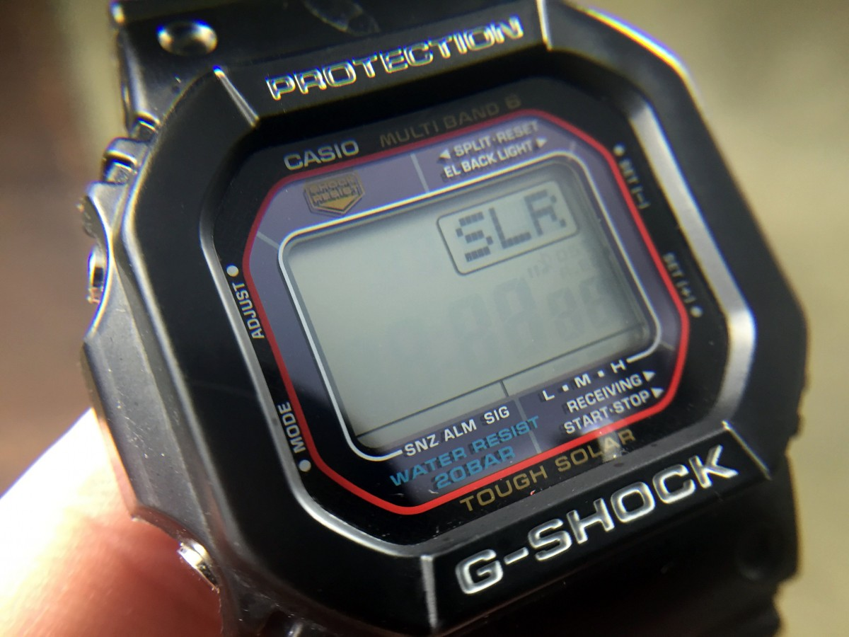 Casio G Shock Secret Hidden Features likewise How To Get Connection From Solar Panel moreover Victron Bluesolar Charge Controller Mppt 100v 50a 12v 24v P971 likewise Salzer Photovoltaic Disconnect Switches likewise Basic Rv Battery Charger Options. on charging batteries with solar panels