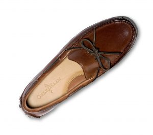 Cole Haan Grant Driving Shoes