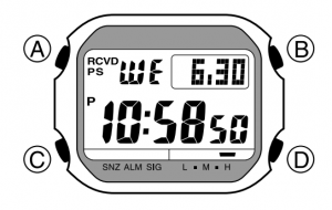 gshock_button_reference
