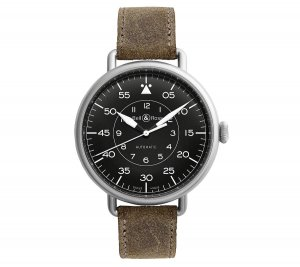 Bell and Ross Vintage