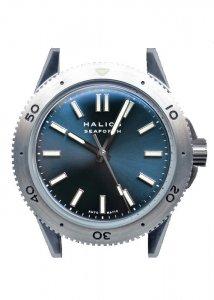 Halios Seaforth