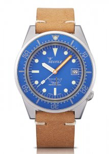 Squale 50 Atmos